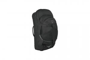 Danielle's Backpack